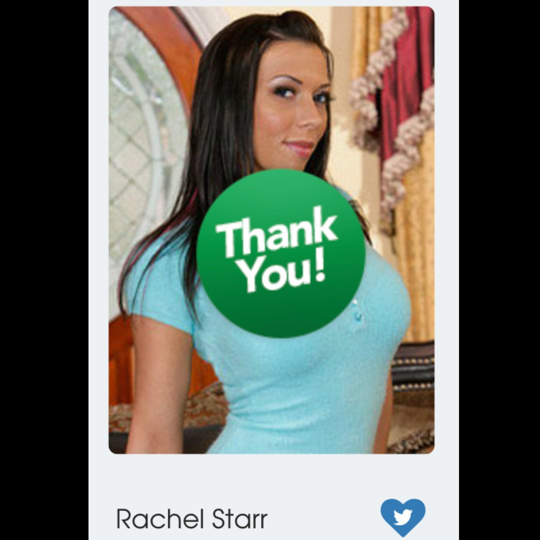 test Twitter Media - Please vote for me ... SOCIAL MEDIA STAR (You can vote for me every day!)  https://t.co/XcdpEoOFqI https://t.co/3wfQOmdmGh