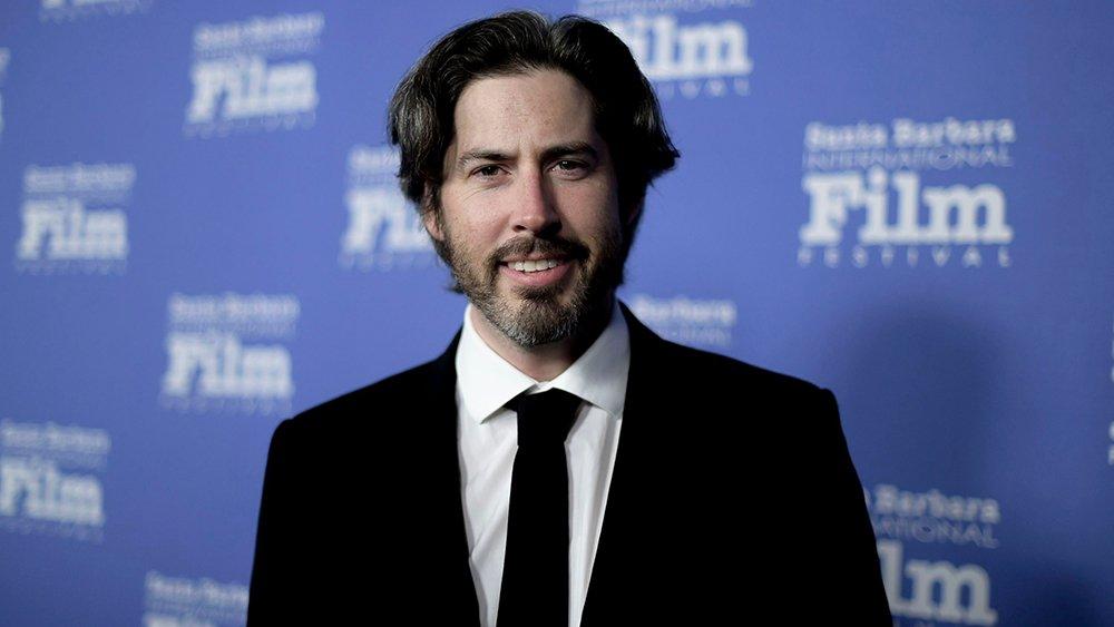 Jason Reitman to direct secret Ghostbusters movie