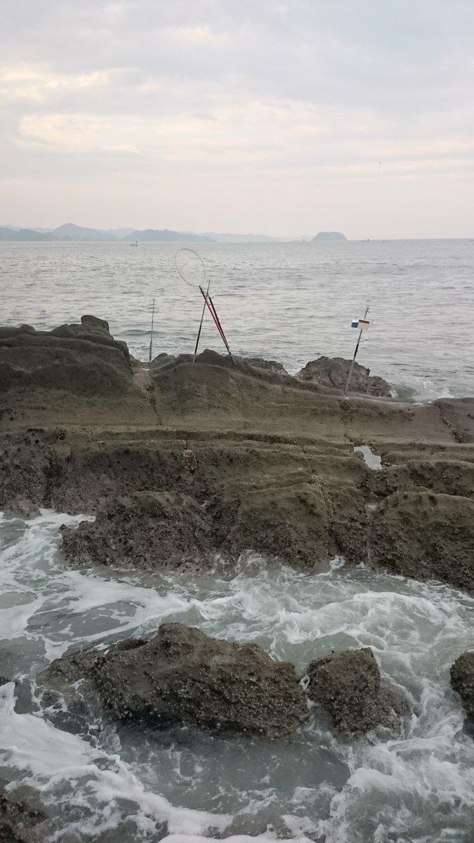 @hotaruniko1 バイクは会社入るときに引退した(*´∀`)車もスポーツカー買ってラリーやろうとしたけど不便だから乗り換えた(笑) 海釣りやってんの?? 俺はたまーに船で渡船してもらって東京湾の岩の上で釣りしてるーw https://t.co/CwIREIFH8q