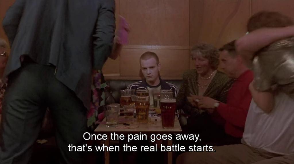 RT @filmgraphies: trainspotting (1996), director danny boyle. https://t.co/mPTc8t48fy