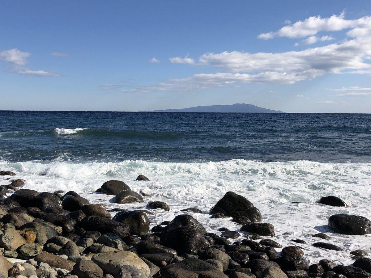 海は北東の風 堤防は波が被ってる 二時過ぎあたりから 西風に変わったら メジナ釣り  出動 https://t.co/WH0npjJ9sm