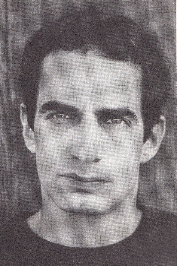 Happy Birthday Donald Fagen (January 10, 1948) American musician, lead singer and keyboardist of the band Steely Dan