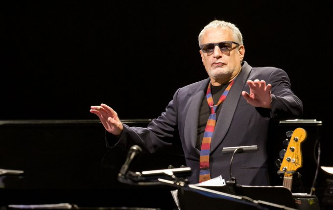 Happy Birthday Donald Fagen 1948 1 10                  71            1971