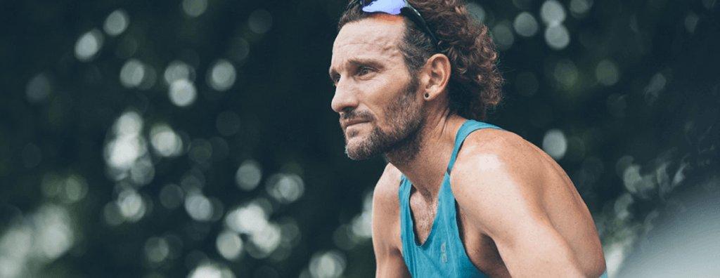 test Twitter Media - Kan je te zenuwachtig zijn? @Trithedon over triatlon en motivatie @PolarBenelux @PolarBelgium #VantageV https://t.co/re2vuVoCq3 https://t.co/Z0kcNty683