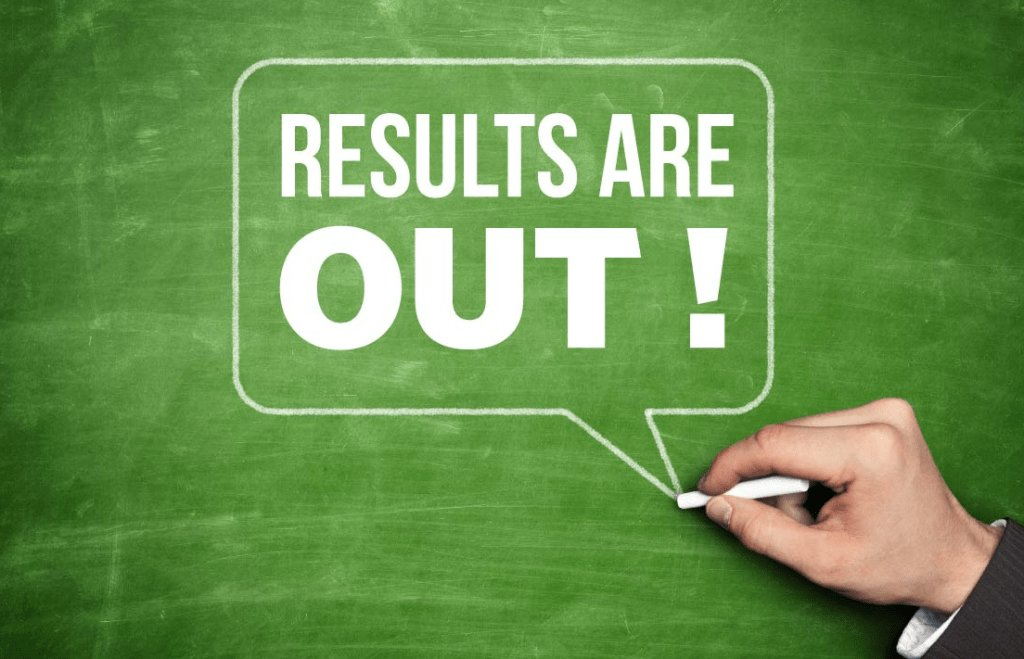 CAT 2018 Results Declared; Here are the Expected Cutoff for IIMs and Non-IIMs MBAColleges https://t.co/ozMQyZnfwF https://t.co/pLkL0z2Sfh
