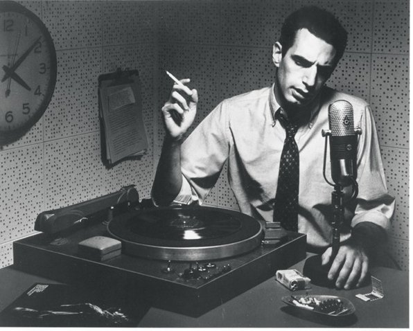 Happy Birthday to Donald Fagen. The Maestro. You\re ARE the groove, Jackson. Solid.