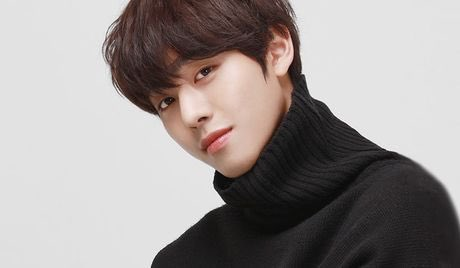 ahn hyo seop in talks to star alongside park bo young in upcoming tvn drama