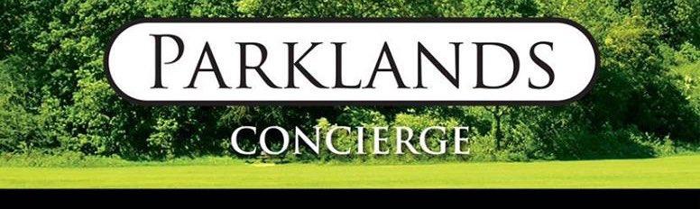 Parklands11 photo
