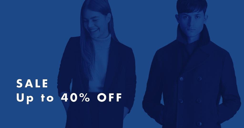 SALE up to 40% OFF! 人気アイテムがよりお得に https://t.co/SdoFC3rJ0S #TommyHilfiger https://t.co/8EASQ13FsN