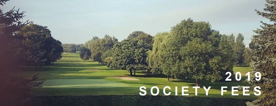 test Twitter Media - Book your Golf Society or Away Day at Ingestre Park Golf  Click the link below to see our fantastic packages. https://t.co/6KfeBEDEf7 @poppysgolf @DOGSGolfSociety @BarnbowG @Swingers_Golf_ @SocietyEagles @HeppysGolf @bunkers_golf @ArmyGolfAssn @WillowbrookGS @MAGSGOLF1 https://t.co/RMPcc9CR9Q