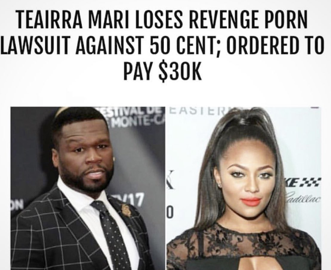 Now Teairra you can cough up the money or ????you can go with R.Kelly and shit in a bucket. LOL #lecheminduroi https://t.co/411TFg5VDY