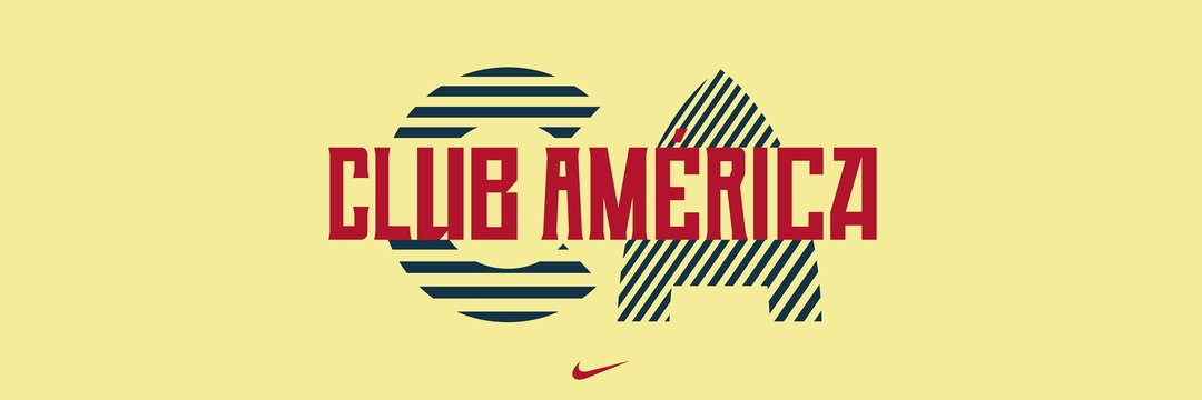 Vamos América!⚽???????? #S13MPREÁGUILAS ???? https://t.co/B4P8hszFDn
