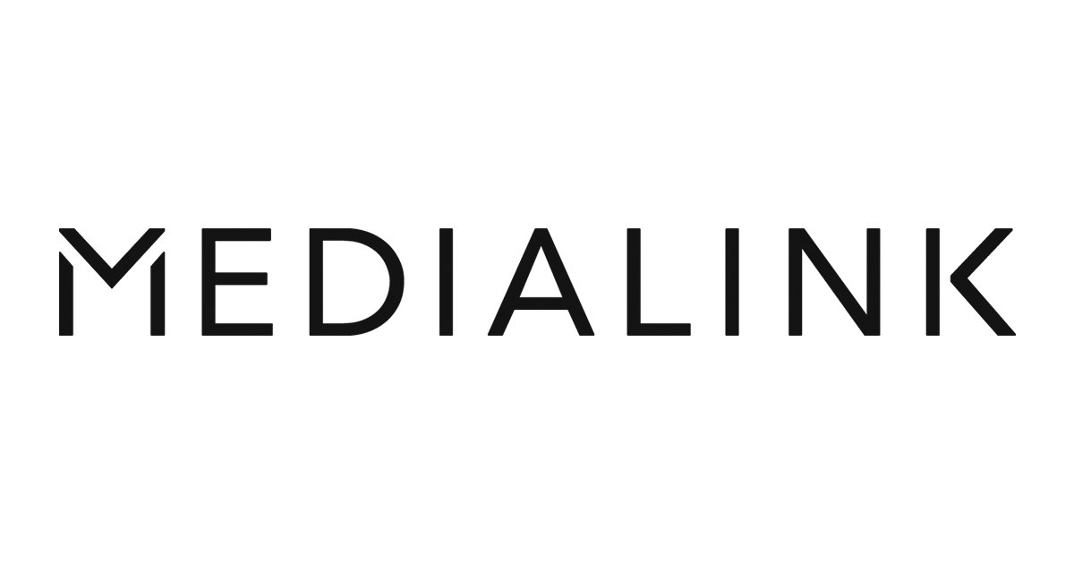 Thank you to @MediaLink for being an official Strategic Partner of #CES2019 https://t.co/ihb8GzCjEz