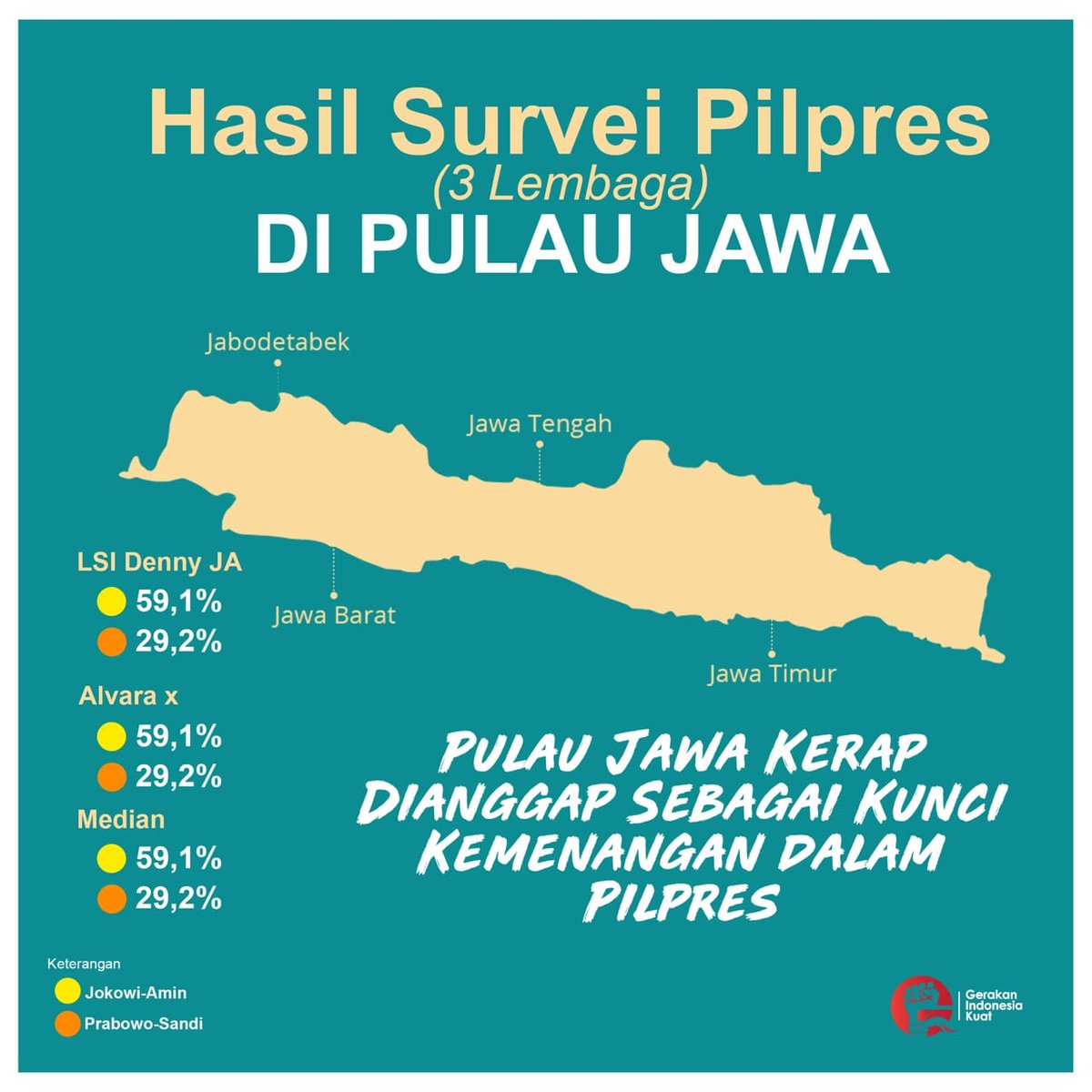 Hmmm...  #jokowipresidenku #rekanjokowi #rekanjokowisulsel #ayoteruskerja #indonesiakuat https://t.co/TTs7QxWfVZ