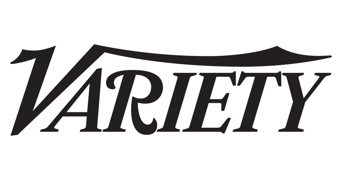 Thank you to @Variety for being an official Strategic Partner of #CES2019 https://t.co/ymPLZqrm0J