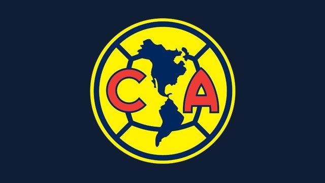 En breve voy a hacer novedades con mi amado @ClubAmerica! ⚽???????? #S13MPREÁGUILAS ???? https://t.co/AKjL0zwMMK