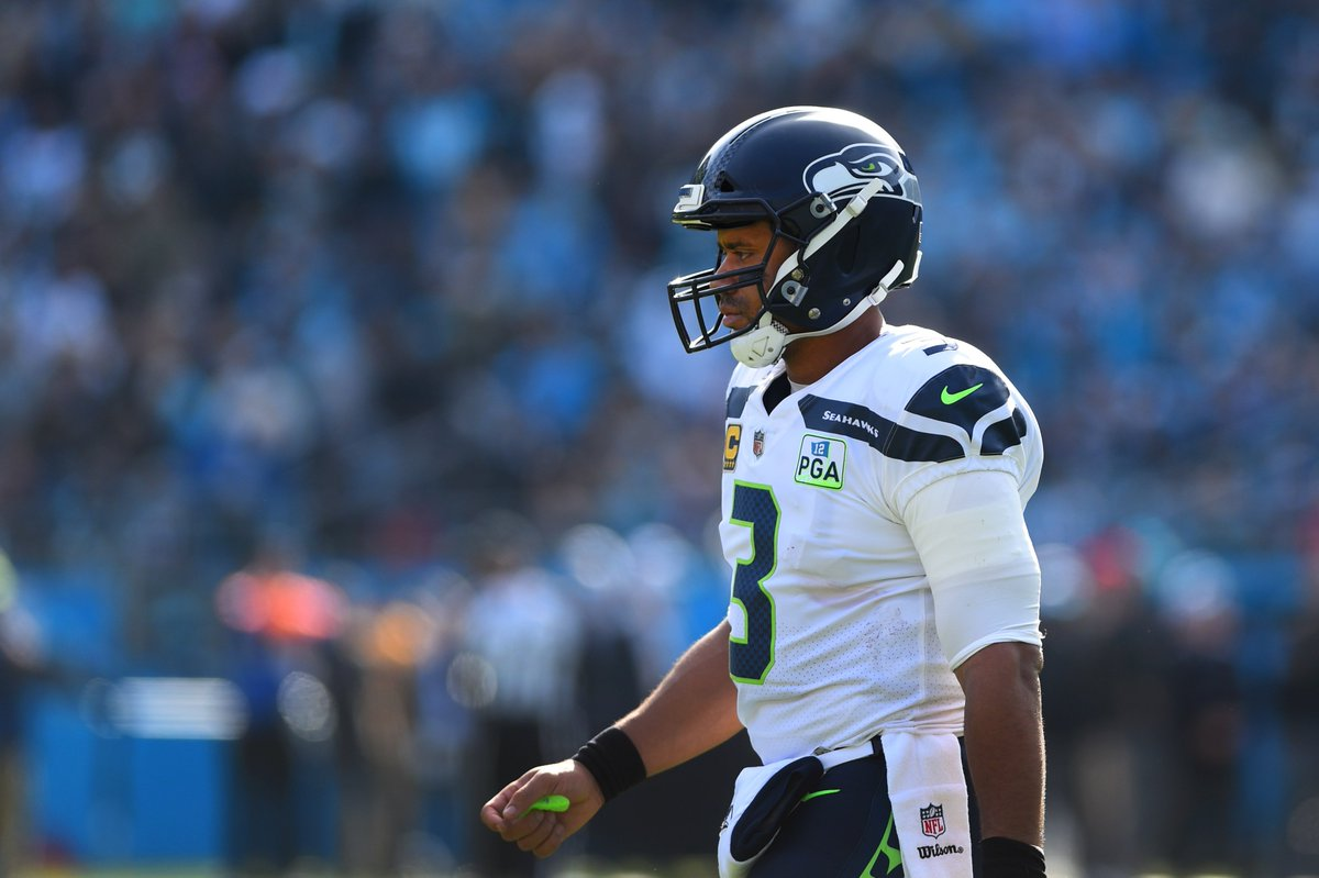 test Twitter Media - Will Russell Wilson become the NFL's first $35-million-per-year player? #Seahawks https://t.co/jmyBjgzVIc https://t.co/KNYPxFPrPG