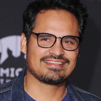 Happy Birthday:Michael Peña