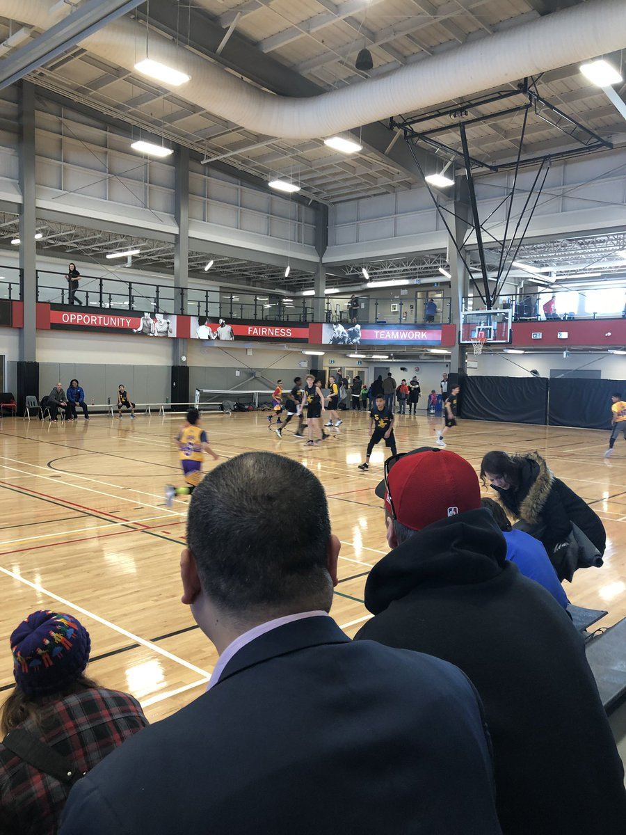 test Twitter Media - Made it on time to watch my son and his @IgniteCanada basketball team this afternoon. Good win boys. #basketballdad https://t.co/8pibraC4ok