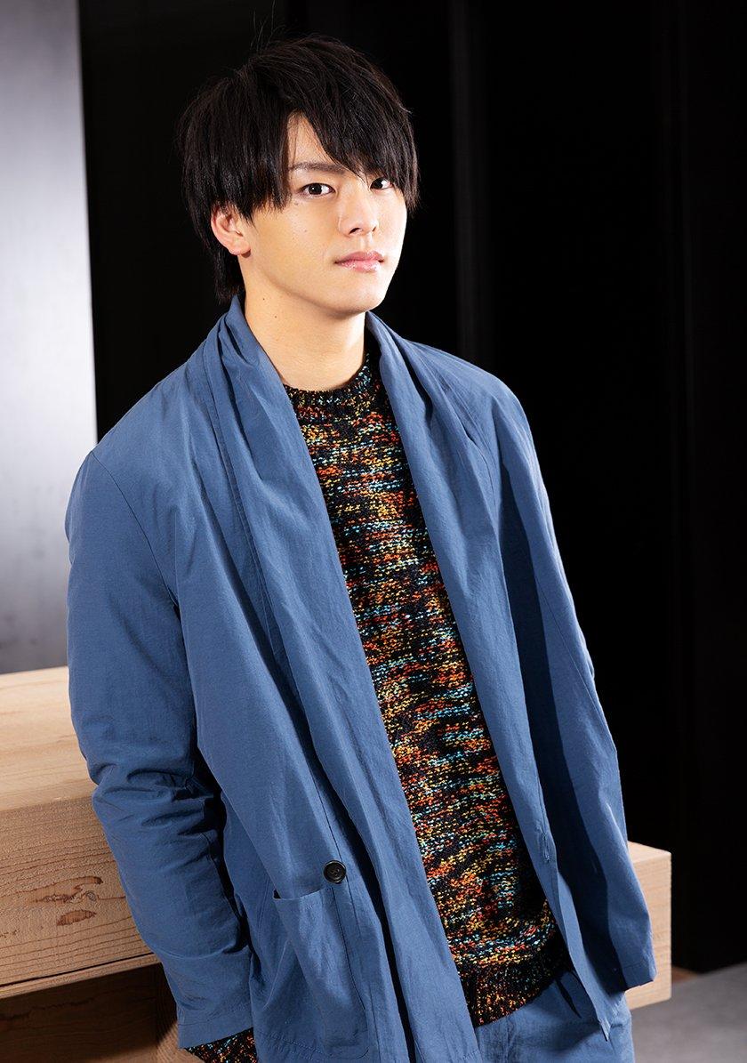 bboy issei ファッション