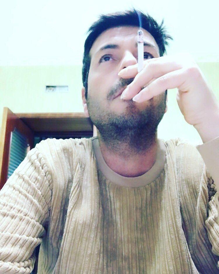 test Twitter Media - #buongiorno #salve #guy #gay #gayboy #sigaretta #like #likefollower #mercoledi #gaynapoli #aforismi #beard #gaynapoli #resilezia #guygay #napoli #torredelgreco #lavoro #follo4follo #segui #seguimi #francesco #gayitaly #italia https://t.co/V2LVDbxY9S