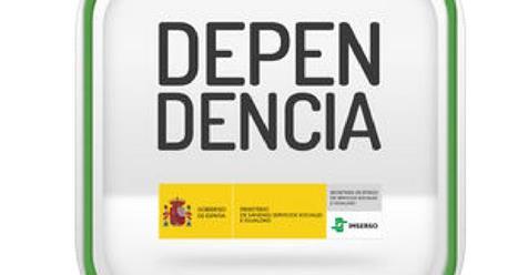 test Twitter Media - Qué es la #Ley de la #Dependencia!! #Mayores #Dependientes #Discapacitados #Cuidadores https://t.co/bRC2qWxdSh  x  ONG @guiademayores @AESTE_oficial @cea_ps @Laresmayores https://t.co/YMDsIZMaUi