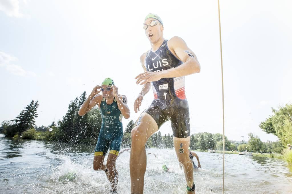 test Twitter Media - De snelste zwemmers van 2018 in WTS en World Cup. Met Varga die gewoon 6'14 zwemt over 750 meter. En World Cup Antwerpen gemiddeld snelste tijd per 100 meter bij de vrouwen! https://t.co/5yJuA1gMvS https://t.co/rbqIL1i3Lc