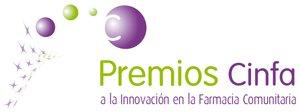 test Twitter Media - Nova edició dels premis CINFA a la innovació en la farmàcia comunitària. En aquesta edició, hi haurà 3 premis de 2.500 € cadascun. El termini de participació finalitza el 27 de febrer de 2019. https://t.co/rfuyE4KE3S @CinfaSalud https://t.co/ivSQr0E6s1