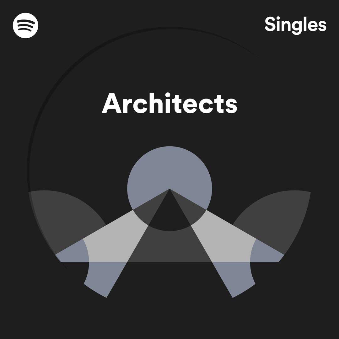 RT @Architectsuk: out now on @spotify   https://t.co/KKMKoaiFxD https://t.co/C07sf7z1Do
