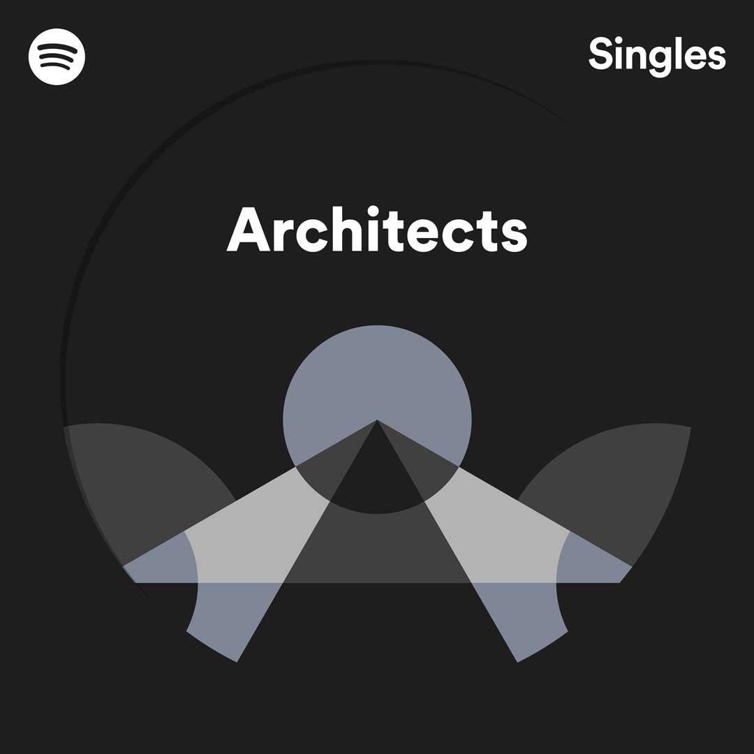 RT @Architectsuk: out now on @spotify   https://t.co/KKMKoaiFxD https://t.co/C07sf7z1Do