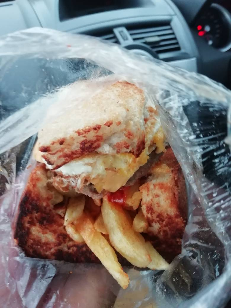 test Twitter Media - We ❤️  the Kota Names at Buthelezi Social  they have kota's named  #Facebook, #Twitter, #Mxit, #Instagram, #Youtube and more. Talk of relevancy by @ButheleziSocial .  To grab yourself one of this digitally suvvy Kota's Login into #ExploreIKASIAPP  Pictured Kota 📸 : YouTube https://t.co/AwuWts7Zg5