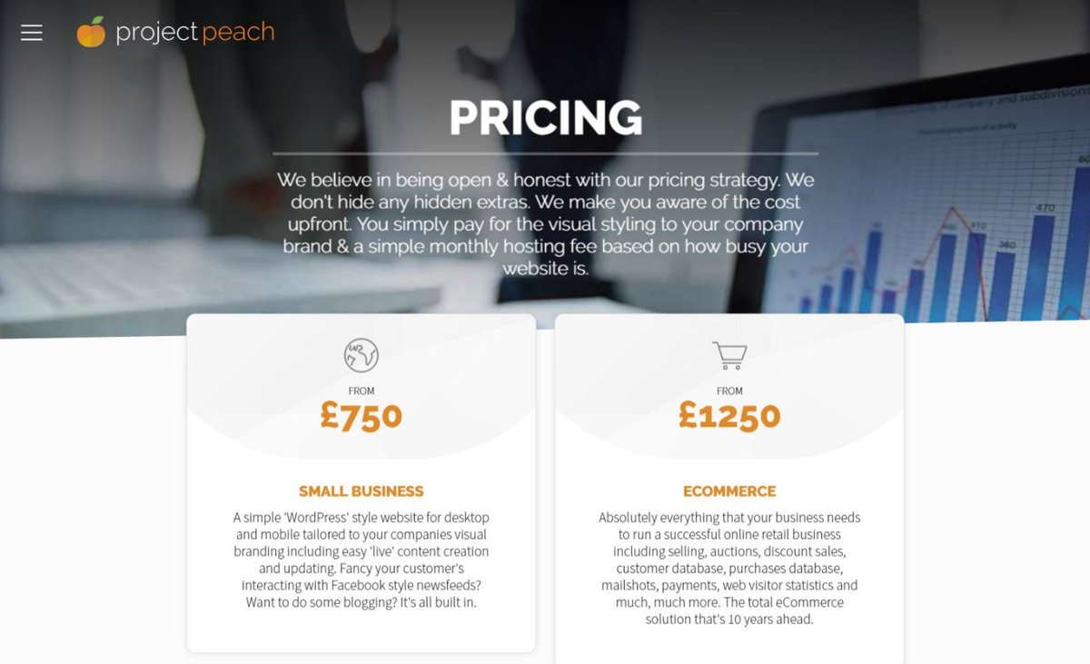 test Twitter Media - #Pricing. How much for a #Live #WebApp? https://t.co/BP22joiFjT The #Future for the price of the #Past! https://t.co/o01vOHVaHB