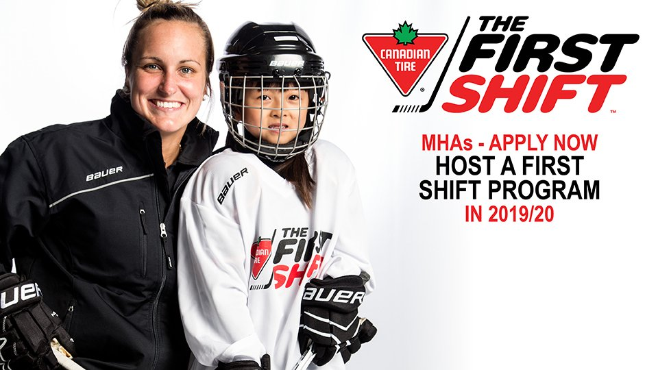 test Twitter Media - Interested in hosting the #CTFirstShift? Help kids in your community fall in love with hockey!   https://t.co/sxSPF7e6fQ https://t.co/jhkEMuBLHr