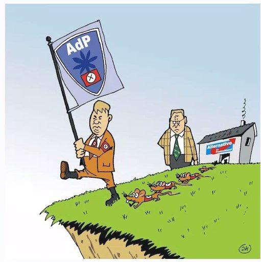 #adp #afdwürgt #prueffall #Poggenburg https://t.co/g6yxSQPRIL