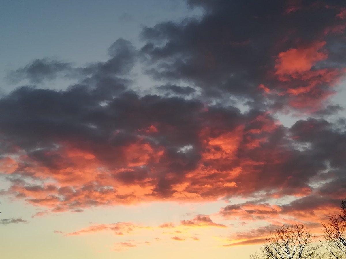 test Twitter Media - #tramonto #sunset #Italy  #torredelgreco https://t.co/r5mvDaJpQt