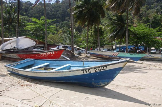 test Twitter Media - Copa – $360: Los Angeles – Port of Spain, Trinidad and Tobago. Roundtrip, including all Taxes  A good sale to Trinidad and Tobago. Trinidad and Tobago is one of the countries with active cases of Zika virus transmission. Please read up on it at ... https://t.co/jQCjYZ6SYM https://t.co/q3JMf4njUX
