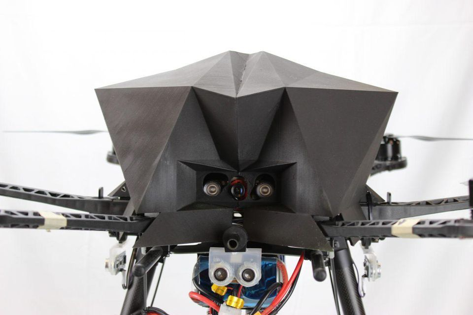 test Twitter Media - AI Transforms A #Drone   To A Multi-Mission Platform   https://t.co/dJ9TAfaH0k #fintech #insurtech #ArtificialIntelligence #MachineLearning #Deeplearning #robotics @virtualgr @DimDrandakis @ipfconline1 @psb_dc @jblefevre60 @andi_staub @Paula_Piccard https://t.co/QXDmahgXQ5