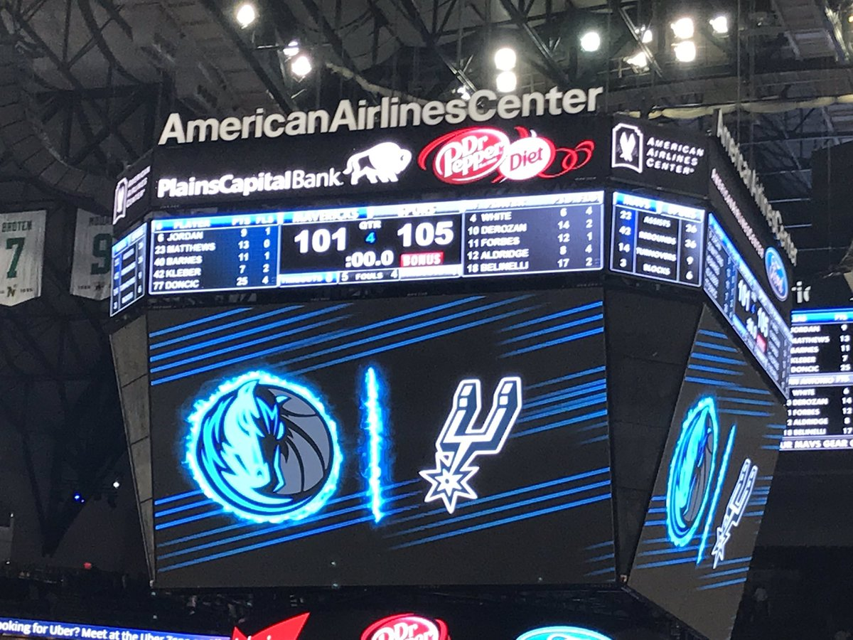 #GoSpursGo https://t.co/iFt118w1X5