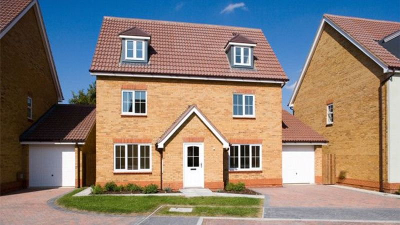 Are you a first-time home buyer? Well we've got the best insurance tips for you