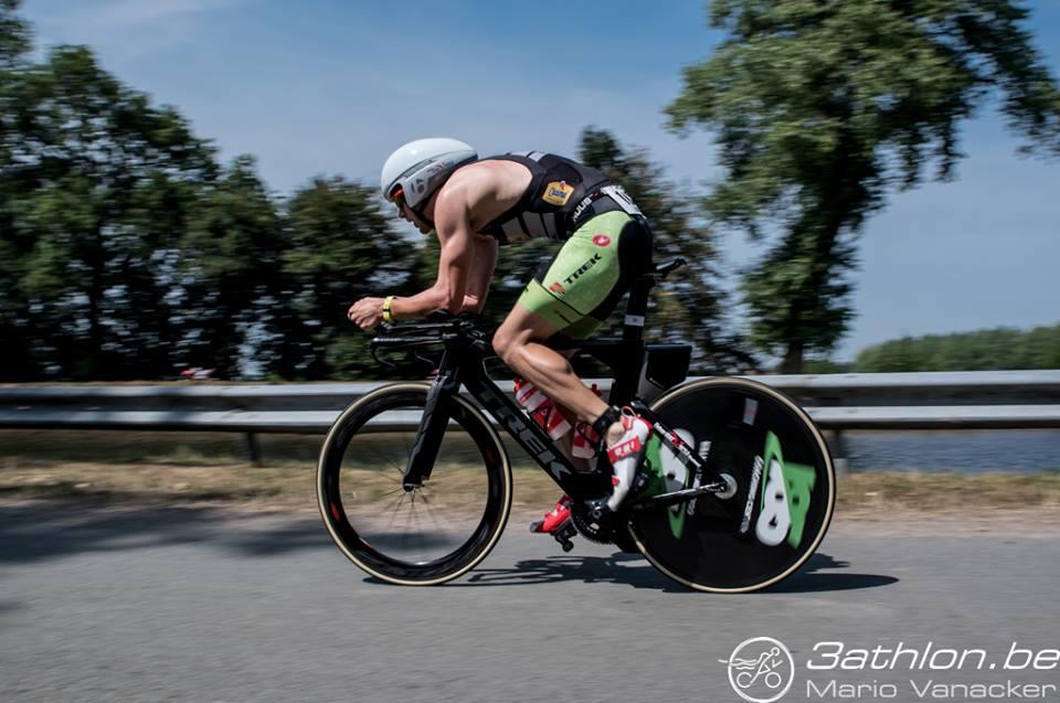 """test Twitter Media - Stenn Goetstouwers klaar voor 2019: """"Kijk uit naar race met Marten Van Riel"""" @StennG @MartenVanRiel @sportoase @185coachingcent @marctri185 https://t.co/VypwDVFFR2 https://t.co/Mna3aXt8Er"""