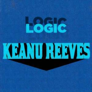 DOWNLOAD MP3: Logic – KeanuReeves https://t.co/yRLFIuTUdZ https://t.co/lu7UokgXS1