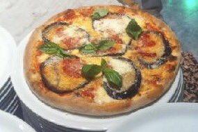 #GiornataMondialedellaPizza