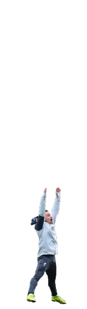 RT @ThisIsMS2: Swipe up to make Xherdan Shaqiri fly https://t.co/FsVW19HCsu