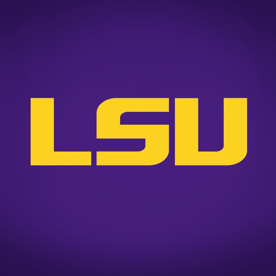 RT @theblaynetoll: blessed to receive my first SEC offer from the LSU🐅 #GeauxTigers https://t.co/xmnz2xqgmK