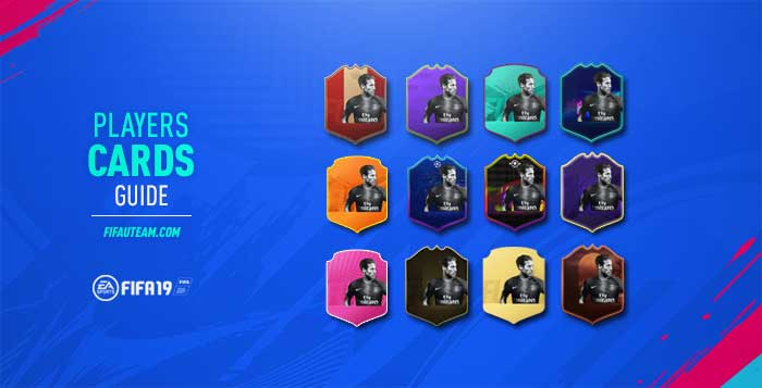 Our Players Cards Guide for #FIFA19 was updated with Future Stars items. https://t.co/IbbEddHxM7 https://t.co/sg5RDpuzS6