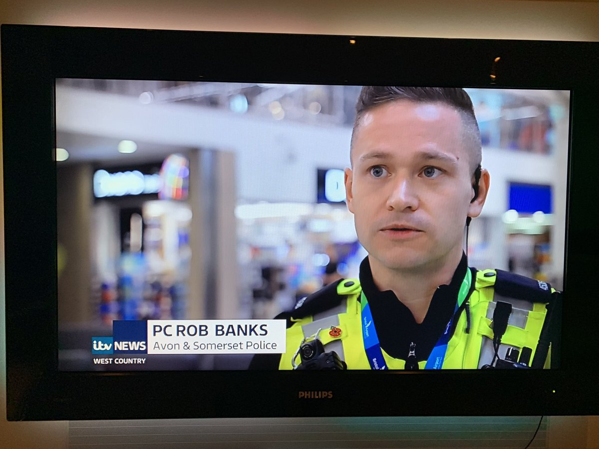 RT @sethdarby: And the award for policeman name of the year 2019 goes to.... https://t.co/uPyHYu0YcA