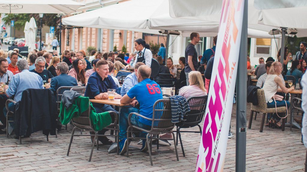 test Twitter Media - 2019 and full speed ahead! Check out our new partnerships for this year and how we are striving towards better supporting the finnish #startup ecosystem ⚡️ https://t.co/gqyjEBI5gV   @theshiftfi @kasvuopen @tahkoslp @PolarBearPitch @FiBAN_org @NordicBAN   #kasvu #VC #sijoittaja https://t.co/EqmJLKzd2E