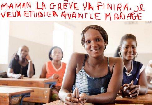 test Twitter Media - Ceux qui savent faire font, ceux qui ne savent pas faire enseignent, ceux qui ne savent pas enseigner enseignent aux #enseignants et ceux qui ne savent pas enseigner aux enseignants font de la #Politique. (M.B.) 🇲🇱🌍  #Sahel #Mali #greveenseignants #education @7milliardsdevoisins https://t.co/KfpGZye6Fb