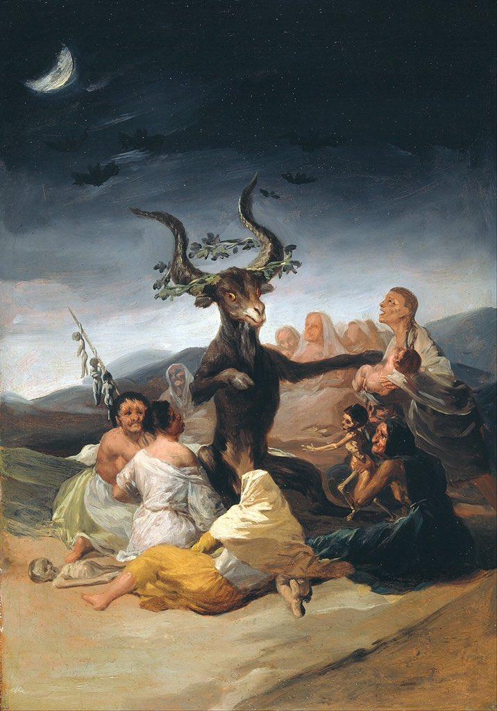 @PhilAMellows Ya lo predijo Goya. https://t.co/EmLsK67V06