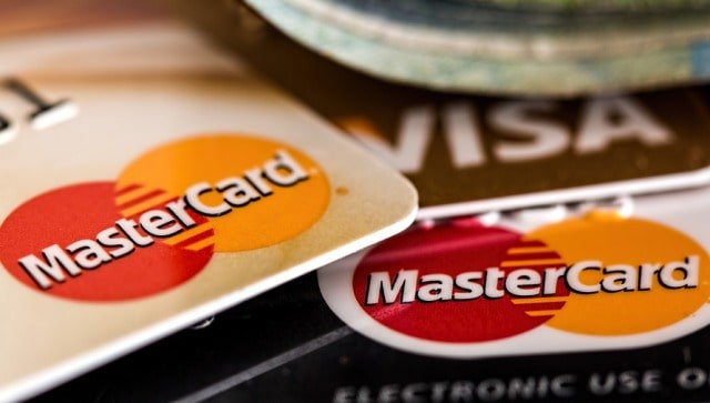 Bootstrap Business: Out Of The Red (5 Tactics To Dig Out Of Credit Card Debt)